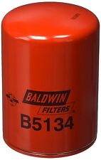 B5134 Baldwin - Cooling System Filter (Pack of 2)
