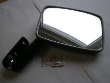 Seitenspiegel -links- ILTIS