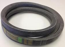 D-112 V-Belt MBL Three Stars (NEW)