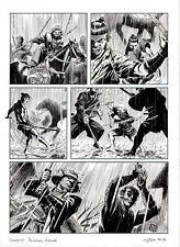ANDREA ACCARDI  - La redenzione del samurai p. 90