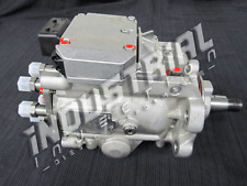 Dodge 00-02 5.9 ,Industrial Injection VP44 245hp 6speed