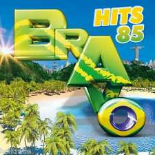 BRAVO HITS VOL. 85  - DOUBLE CD 2014 * NEW & SEALED * NEU *