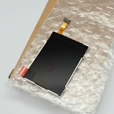 New LCD Screen Display Replacement For Nokia X2 X3 C5 2710n 7020