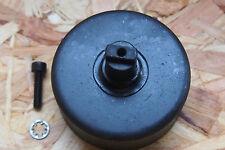 Kupplungsglocke clutch Passend für Hpi   ROVAN Baja 5B 5 SS 5T 65116