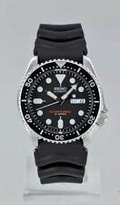 Seiko Skx007J1 Automatic Divers Watch