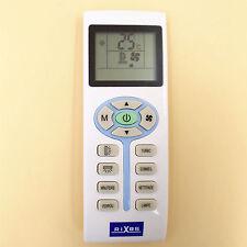 New Genuine Air Conditioner AC Remote Control RIXOL ZH/TL-03 CHIGO ZH TL-03