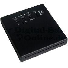 ► Easymouse 2 USB Premium Smartmouse Programmer Lesegerät