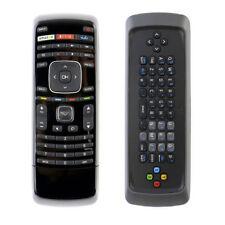 New XRT300 Remote with Keyboard VIZIOTV M550SL E390I-A E320FI-B0 E231I-B1