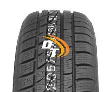 2x Hankook W310 225 60 R15 96H M+S Auto Reifen Winter