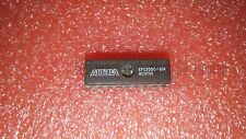 Altera EP220DC-10A EP220DC IC EPLD CDIP20 X 1PC