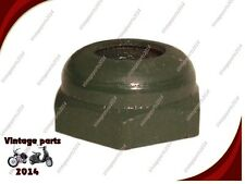 WWII JEEP WILLYS MB CJ2A FORD GPW GPA, A633 STEERING WHEEL HORN NUT, G503