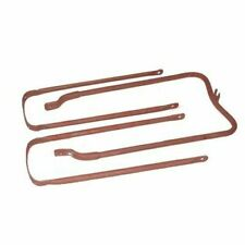 Front and Rear Mudguard Fender Stay Kit Fits Triumph 3HW 350 cc @AU