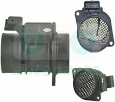 For Renault Trafic 2001>> 1.9 dCi 80, 1.9 dCi 100 Mass Air Flow Meter Sensor MAF