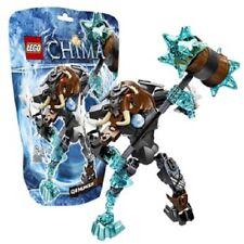 LEGO Legends of Chima CHI MUNGUS (70209) | NEU / OVP | MIMB