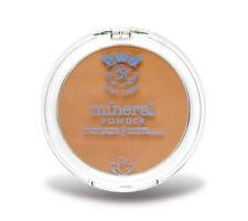 Ruby Kisses Mineral Powder 1Pc Face Compact Pressed Powder 0.35oz Rmp