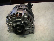 LAND ROVER DISCOVERY SPORT & EVOQUE 2.0 D DIESEL NEW GENUINE OE 230A ALTERNATOR