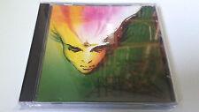 "CD ""SMETANA DVORAK JANACEK OPERATIC ARIAS"" CD 11 TRACKS COMO NUEVO"