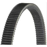 2012-2014 Polaris Sportsman 800 6x6 Big Boss Drive Belt Dayco HPX Big Boss oh