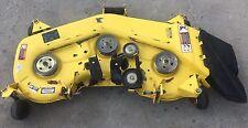 """John Deere 425 445 455 48"""" Mower Mowing Deck"""