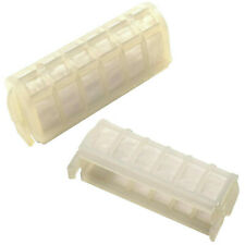 Air Filters fits Stihl Chainsaws, 1123-120-1612 / 1123-120-1613 Replacement