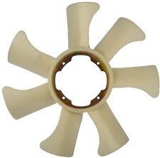 Engine Cooling Fan Blade fits 1990-2000 Nissan 300ZX Pathfinder  DORMAN