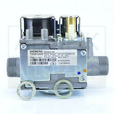 Potterton parmount 3 30-115 KW commerciale CALDAIA VALVOLA GAS (Siemens) 635745