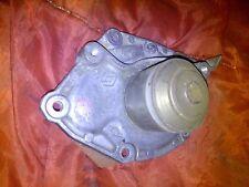 Renault Scenic MK2 1.9 dCi Bomba De Agua