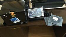 RARE UMPC RoverPC A700GQ  like GIGABYTE m704