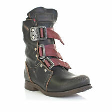 Buckle Casual FLY London for Women