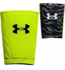 Under Armour Baseball Ua Protective Wrist Guard 1251995-731 Men's Sz L/Xl ⚾� New