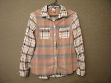Girl Express shirt size 12