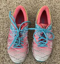 New listing ASICS Women's Gel Kinsei 5 Guidance Line Tennis Sneaker Running Shoes Size 6 1/2