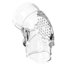 Fisher & Paykel 400ESN271 Eson 2 Brevida Nasal Mask Elbow