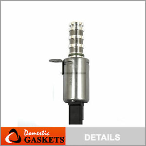 Fits 02-16 Mini Cooper Countryman Paceman 1.6L Variable Timing Solenoid x1