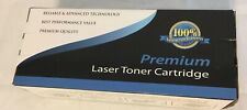 Laser Toner Cartridge Unbranded For Samsung CLP-415N/ RS-CLTK504S