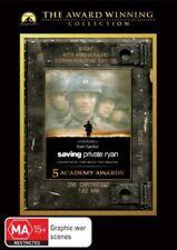 Saving Private Ryan (DVD, 2006, 2-Disc Set)