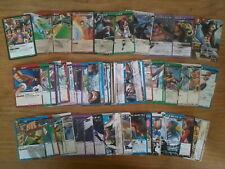 Lot 70 Cartes ONE PIECE - MIRACLE BATTLE CARDDASS (REG / R RARE / SR SUPER RARE)