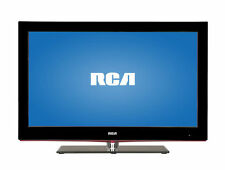 "RCA 32LB45RQ 32"" 1080p HD LCD Television"