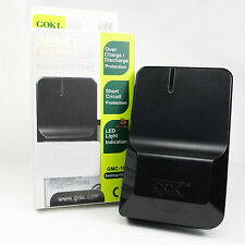 Goki Multi External Battery Charger For Samsung Galaxy i9600 N7100 N900 N910