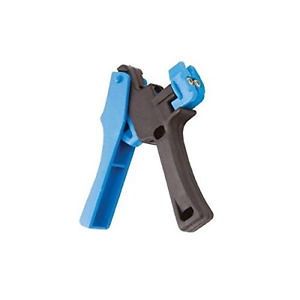 """DIG - 16-066R1/4"""" Barbed Drip Fitting Insertion Tool for Irrigation Tubing"""