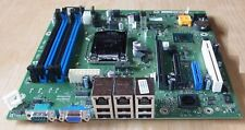 Server Mainboard Fujitsu Primergy TX140 S1P D3049-B12 Sockel 1155 + Händler +