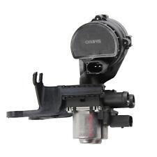 For AUDI A6 2004-2011 New Air Con Coolant Heater Control Valve Unit 4F1959617B