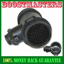 For Mercedes-Benz 94-96 C220  Mass Air Flow Sensor Meter