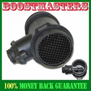 For Mercedes-Benz 94-96 C220  Mass Air Flow Sensor Meter