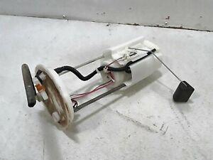 18 Honda Pioneer SXS 1000 Gas Fuel Pump