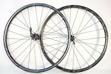 Easton EA70 XCT roues Tubeless Jantes 26 in (environ 66.04 cm) 8/9/10 VITESSE