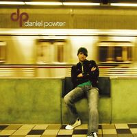 Daniel Powter-Daniel Powter CD