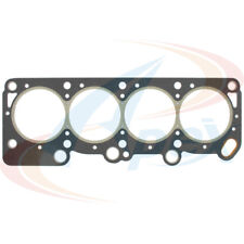 Engine Cylinder Head Gasket Apex Automobile Parts AHG1100
