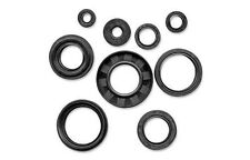 QuadBoss Oil Seal Set for Kawasaki KFX90 2007-2013
