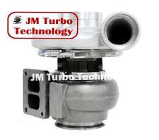 Volvo D12 Turbo HX52 Diesel Turbocharger